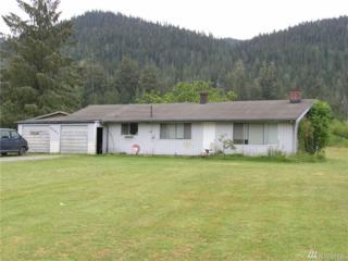 5490 Us Hwy 101, Neilton, WA 98566 (#969894) :: Ben Kinney Real Estate Team