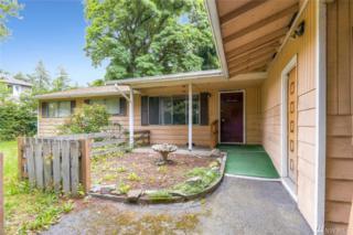 3600 S 175th St, SeaTac, WA 98188 (#971042) :: Ben Kinney Real Estate Team