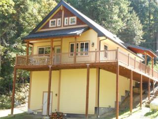 191 Forest Ridge Dr, Packwood, WA 98361 (#974262) :: Ben Kinney Real Estate Team