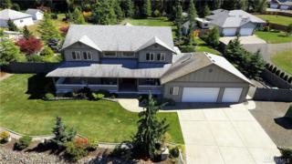 7011 111th Dr NE, Lake Stevens, WA 98258 (#976345) :: Ben Kinney Real Estate Team