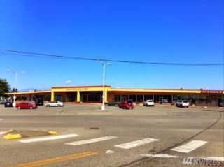 1367 Bay St, Port Orchard, WA 98366 (#980642) :: Ben Kinney Real Estate Team