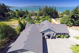 96 Stillaguamish Ave, Camano Island, WA 98282 (#1003679) :: Ben Kinney Real Estate Team