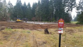 15812 Putters Place SW, Port Orchard, WA 98367 (#1012105) :: Ben Kinney Real Estate Team