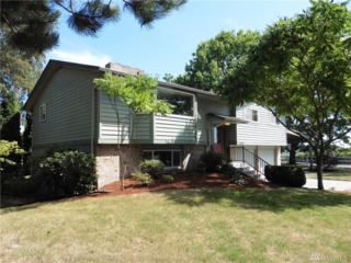 9487 Charity Lane, Bow, WA 98232 (#1013958) :: Ben Kinney Real Estate Team