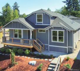 1029 4th St, Steilacoom, WA 98388 (#1015893) :: Ben Kinney Real Estate Team