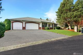 6402 91st Av Ct W, University Place, WA 98467 (#1026425) :: Ben Kinney Real Estate Team