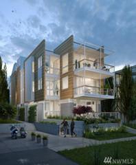 2307 43rd Ave E C, Seattle, WA 98112 (#1031078) :: Ben Kinney Real Estate Team