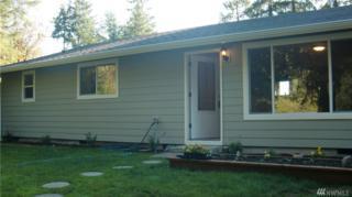 7547 Kittiwake Dr SE, Olympia, WA 98513 (#1036898) :: Ben Kinney Real Estate Team