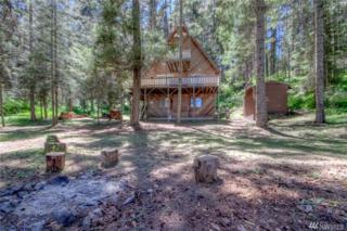 211 Indian Hill Rd, Cle Elum, WA 98922 (#1041356) :: Ben Kinney Real Estate Team