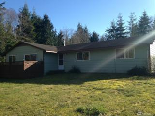 25 Plum St, Aberdeen, WA 98520 (#1044728) :: Ben Kinney Real Estate Team