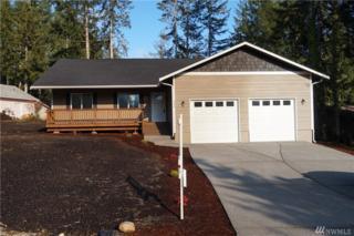 191-SE Sunrise Dr, Shelton, WA 98584 (#1045288) :: Ben Kinney Real Estate Team