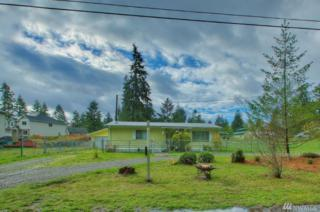 1816 164th St S, Spanaway, WA 98387 (#1046741) :: Ben Kinney Real Estate Team