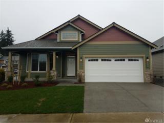 2848 Accalia St SE, Olympia, WA 98513 (#1051833) :: Ben Kinney Real Estate Team