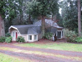 22467 Miller Lane NE, Poulsbo, WA 98370 (#1052565) :: Ben Kinney Real Estate Team