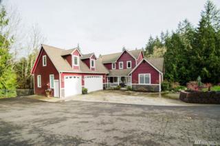 114 Summerside Dr, Centralia, WA 98531 (#1053481) :: Ben Kinney Real Estate Team