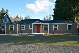 1334 Marion St NE, Olympia, WA 98506 (#1054729) :: Ben Kinney Real Estate Team