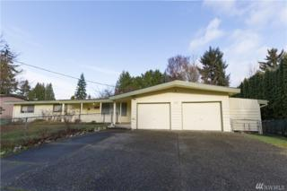 101 117th Place SE, Everett, WA 98208 (#1054955) :: Ben Kinney Real Estate Team