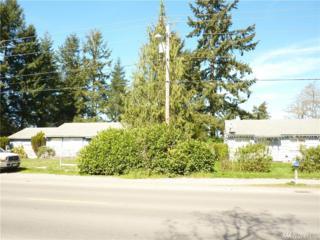 7209 146th St SW, Lakewood, WA 98439 (#1055474) :: Ben Kinney Real Estate Team