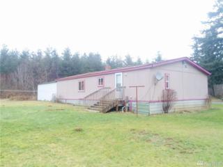 494 Centralia Alpha Rd, Centralia, WA 98531 (#1062077) :: Ben Kinney Real Estate Team