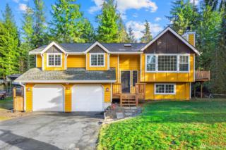 7475 Alpenridge Place SE, Port Orchard, WA 98367 (#1063708) :: Ben Kinney Real Estate Team