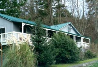 111 Sherman Rd, Port Ludlow, WA 98365 (#1064480) :: Ben Kinney Real Estate Team