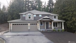 17308 32nd Dr NW, Stanwood, WA 98292 (#1064858) :: Ben Kinney Real Estate Team