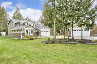 22626 Fieldstone Lane, Mount Vernon, WA 98274 (#1066579) :: Ben Kinney Real Estate Team