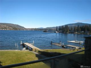 2674 Lake Whatcom Blvd, Bellingham, WA 98229 (#1067376) :: Ben Kinney Real Estate Team