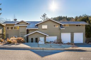 3814 237th Place SW, Brier, WA 98036 (#1068823) :: Ben Kinney Real Estate Team