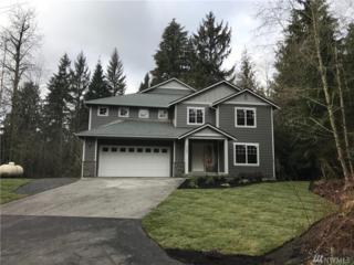 13502 127th Dr NE, Lake Stevens, WA 98258 (#1069025) :: Ben Kinney Real Estate Team