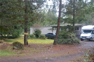 32462 NE 120th St, Duvall, WA 98019 (#1069468) :: Ben Kinney Real Estate Team