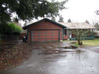 6111 Ruddell Rd SE, Lacey, WA 98513 (#1070841) :: Ben Kinney Real Estate Team