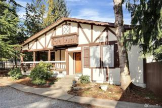 35512 28th Ave S, Federal Way, WA 98003 (#1072845) :: Ben Kinney Real Estate Team