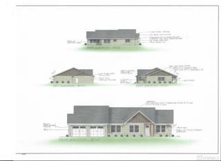 1724 Bodine Ext Rd, Kelso, WA 98626 (#1073582) :: Ben Kinney Real Estate Team