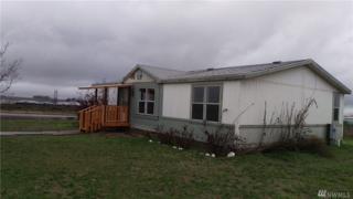 1114 W 4th St, Warden, WA 98857 (#1075521) :: Ben Kinney Real Estate Team