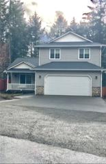7735 41st Ave SE, Lacey, WA 98503 (#1075602) :: Ben Kinney Real Estate Team