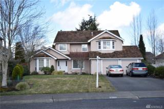 922 SW 347th Place, Federal Way, WA 98023 (#1076008) :: Ben Kinney Real Estate Team