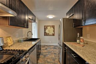 5029 84th St SW #417, Mukilteo, WA 98275 (#1076273) :: Ben Kinney Real Estate Team