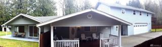 2720 26th Ave NE, Olympia, WA 98506 (#1076519) :: Ben Kinney Real Estate Team