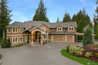 24229 SE 147th Place, Issaquah, WA 98027 (#1076790) :: Ben Kinney Real Estate Team
