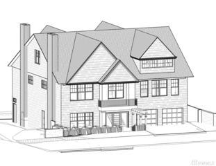 438 39th Ave E, Seattle, WA 98112 (#1078380) :: Ben Kinney Real Estate Team