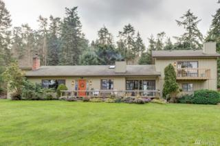 512 Race Rd, Coupeville, WA 98239 (#1079008) :: Ben Kinney Real Estate Team