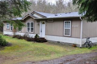 15812 18th Ave NW, Gig Harbor, WA 98332 (#1080451) :: Ben Kinney Real Estate Team