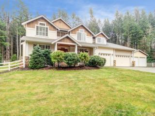 4909 Pilchuck Tree Farm Rd., Snohomish, WA 98290 (#1080657) :: Ben Kinney Real Estate Team