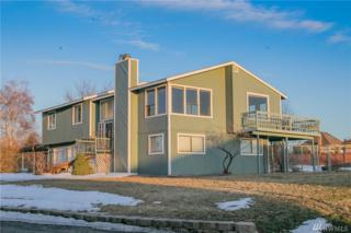 211 SE Viewmont Dr, Moses Lake, WA 98837 (#1082522) :: Ben Kinney Real Estate Team