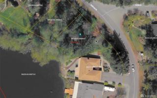 68 Lochwood Dr, Camano Island, WA 98282 (#1082806) :: Ben Kinney Real Estate Team