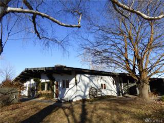 137 Danker Cutoff Rd, Okanogan, WA 98840 (#1083058) :: Ben Kinney Real Estate Team
