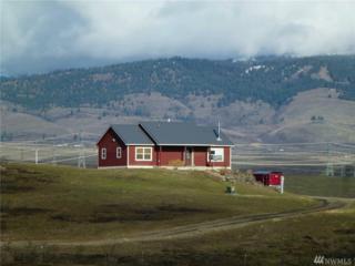 3690 Ellensburg Ranches Rd, Ellensburg, WA 98926 (#1083146) :: Ben Kinney Real Estate Team