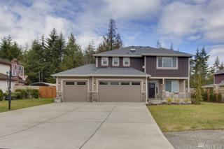 5523 NW Eldorado Blvd, Bremerton, WA 98312 (#1083621) :: Ben Kinney Real Estate Team