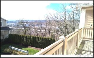 300 S 22nd Ct, Renton, WA 98055 (#1084089) :: Ben Kinney Real Estate Team